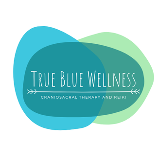 True Blue Wellness